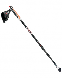 Leki SMART TRAVELLER CARBON